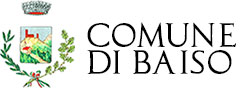Comune di Baiso – Nuovo sito web