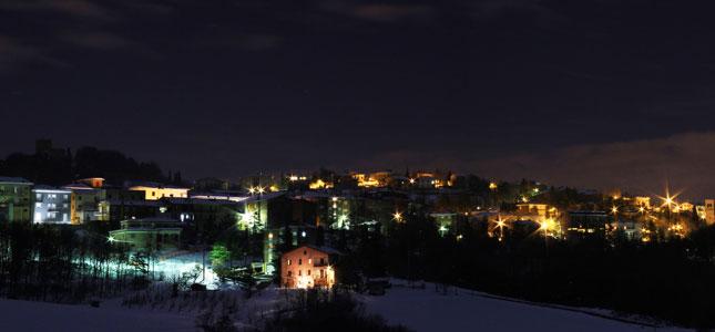 04-Panoramica-Baiso-sera