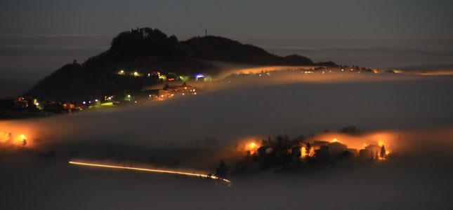 12-Baiso-di-sera-tra-la-nebbia