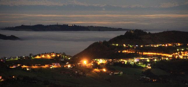 14-Baiso-di-sera-tra-la-nebbia-3