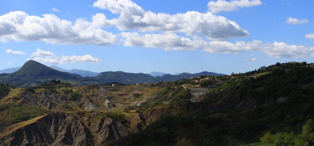 17-Panoramica-di-Baiso-04