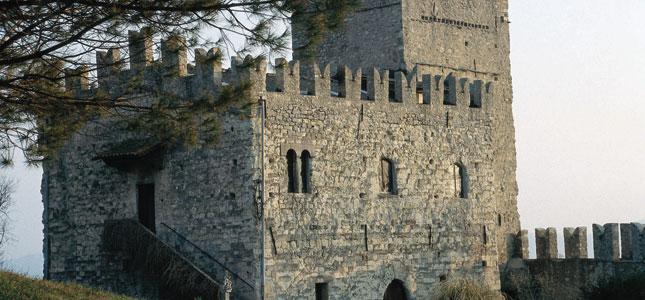 19-Castello-di-Baiso